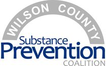 Wilson Co. Substance Prevention Coalition